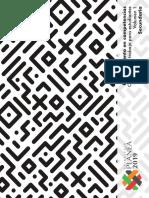 Cuaderno II Sonora_Baja.pdf