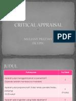 198_CME-Paralisis Periodik Hipokalemik Familial