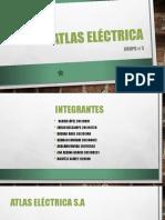 Atlas Eléctrica
