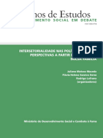 Caderno de Estudos 26.pdf