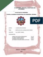 ENVIAR ILUMINACION.pdf