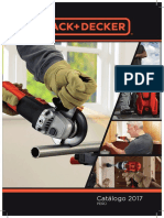 Catalogo Black & Decker 2017.pdf