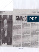 Daily Tribune, July 1, 2019, GMA Go girls.pdf