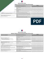 Planificación Artes Visuales Segundo Imprimir