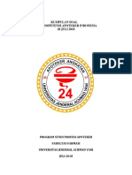 KUMPULAN SOAL UKAI 28 JULI 2018.docx