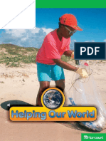 Helping Our World.pdf
