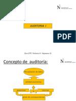 b Diapos Auditoria II!!!!y Etica