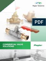 35850097_Pegler_General_Valves.pdf
