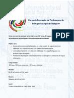 curso PLE UFRN .pdf