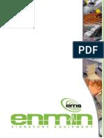 enmin specsEMSnew.pdf