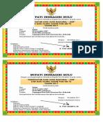 undangan_pgri_bupati