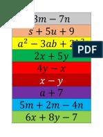 ungkapan algebra kad.docx