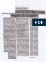 Philippine Star, July 1, 2019, sulu troops told bombing means lax security.pdf