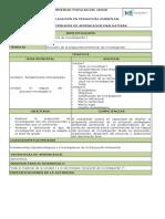 Actividad_2_Proy_invest_I.pdf