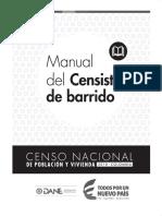 0 Web Manual Censista Barrido Opt (1)