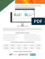 firewall-analyzer-brochure.pdf