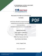 ORTIZ_CARILLO_PLANEAMIENTO_SANMARTIN.pdf