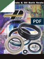 331867605-PEER-Retenes-1.pdf