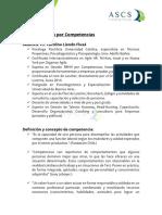 MATERIAL DE APOYO - CURSO GESTION POR COMPETENCIAS.pdf