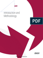 COBIT-2019-Framework-Introduction-and-Methodology_res_eng_1118 (2).pdf