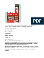Buku Panduan Private Kursus Komputer SD