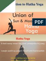 Patanjali Yoga Sutra Swami Vivekananda Sane Ng