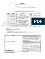 Procesopracti 001 2019 Zofratacna