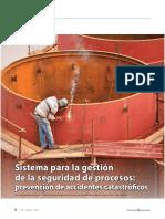 Sistema_para_la_Gesti_n_de_Seguridad_de_Procesos_1561514369.pdf