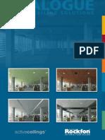 catalogue exp 100202.pdf