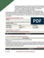 Ipc Section 120