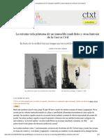La extraña vida póstuma de un inmueble madrileño y otras historias de la Guerra Civil _ ctxt.es.pdf