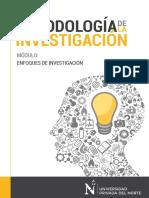 ENFOQUES DE INVESTIGACION.pdf