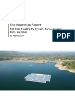 Banasurasagar-Site-Inspection-Report.pdf
