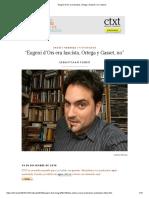 Faber_Andreu_Navarra_dOrs_ctxt.es.pdf