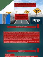 Simulacion Av Leguia Con Cajamarca