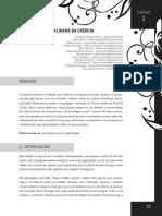 O_MITO_DA_NEUTRALIDADE_DA_CIENCIA (1).pdf