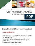 Dietas Hospitalares 2018 Alunos (1)