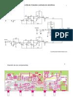 pre amplifire.pdf