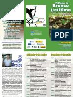 PES Geografia Historia.pdf