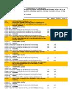 CONTRATO PUERTAS Y VENTANAS.pdf