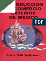 Introduccion_al_Comercio_Exterior_de_México.pdf