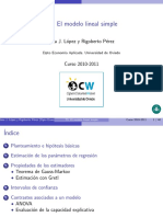 T2 Modelo lineal simple.pdf