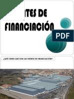 FUENTES DE FINANCIACIÓN.ppt
