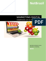 e Book Net Brazil Marketing Digital