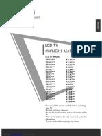 19lh2_series.pdf