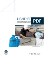 Lightherm - Brochure