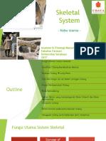 SkeletalSystem.pdf