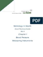 good_practices_metrology_in_health_guide_blood_pressure