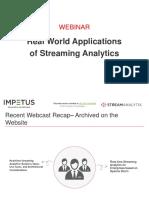Real Worldapplicationsofstreaminganalytics Streamanalytixwebinar 141203021701 Conversion Gate01
