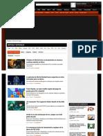 Www 3djuegos Com Novedades Noticias Juegos 0f0f0f0 Fecha